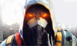 Killzone Shadow Fall head