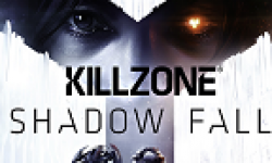 Killzone Shadow Fall ICONE