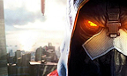 Killzone Shadow Fall logo vignette 12.06.2013.