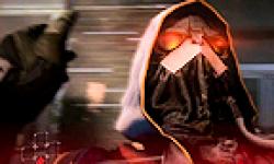 Killzone Shadow Fall logo vignette 14.06.2013.