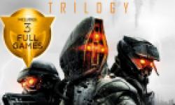 Killzone trilogy trilogie jaquette boxart cover 2012 09 06 head vignette 03