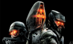Killzone trilogy trilogie jaquette boxart cover 2012 09 06 head vignette 05