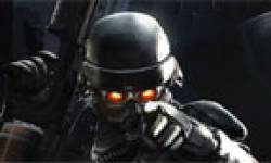 killzone2 icon4