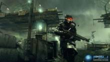 killzone2pack14mini