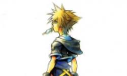 Kingdom Hearts HD 1 5 ReMIX Head 200912 01