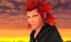 Kingdom Hearts HD 1.5 ReMIX vignette 15032013