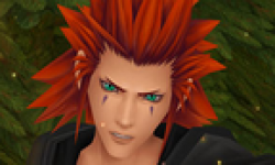 Kingdom Hearts HD 1.5 ReMIX vignette 27012013
