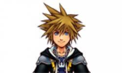 kingdom hearts icon
