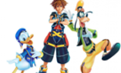 Kingdom Hearts III 24 06 2013 head