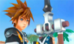 Kingdom Hearts III head 3