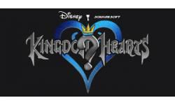 kingdomhearts3logoeq6