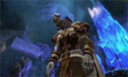 Kingdoms of Amalur Royaumes Reckoning head Naros