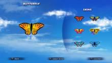 Kite-Fight_22-05-2013_screenshot-4