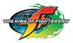 kof12 icon