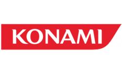 konami logo 01