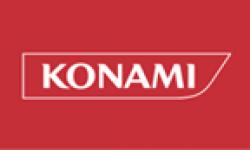 KonamiLogoIntro