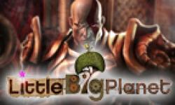 kratos LBP logo