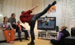 Kung Fu Live PressPhoto Crowd