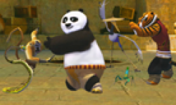 Kung Fu Panda 2 29 03 2011 head 2