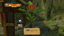 kung_fu_panda_2_screenshots (17)