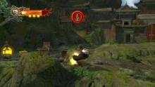 kung_fu_panda_2_screenshots (2)