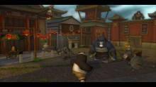 kung_fu_panda_2_screenshots