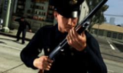 L.A. Noire head 10