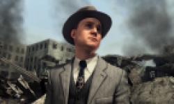 L.A. Noire Head 14 06 2011 01
