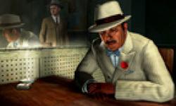 L.A. Noire head 14