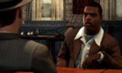 L.A. Noire head 15