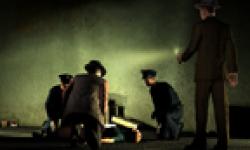 L.A. Noire head 18