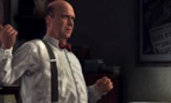 L.A. Noire head 20