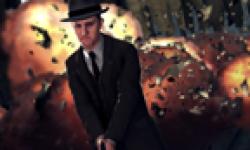 L.A. Noire head 23