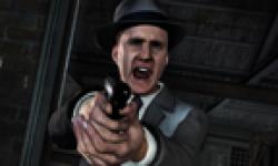 L.A. Noire head 24