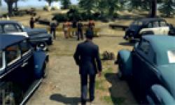 L.A. Noire head 25