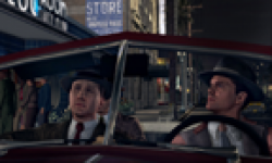 L.A. Noire head 26