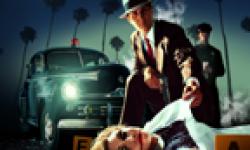 L.A. Noire head 27