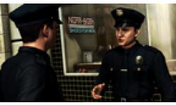L.A. Noire head 29