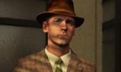 L.A. Noire head 2