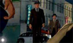 L.A. Noire head 32