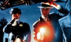 L.A. Noire head 33
