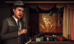 L.A. Noire head 34