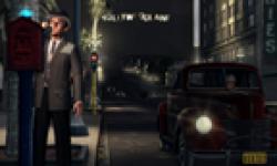 L.A. Noire head 35