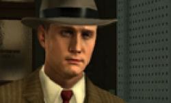 L.A. Noire head 3