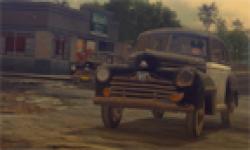 L.A. Noire head 41