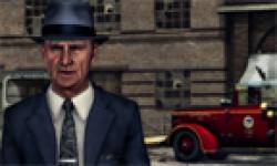 L.A. Noire head 42