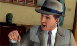 L.A. Noire head 44