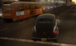 L.A. Noire head 4