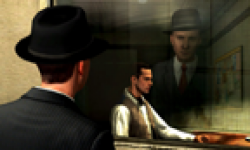 L.A. Noire head 6