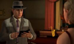 L.A. Noire head